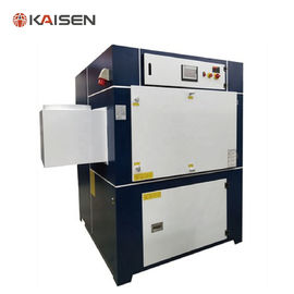 Industrial Metal Welding & Cutting Smoke Extraction Unit As Well Belt Fan and Auto Cleaning