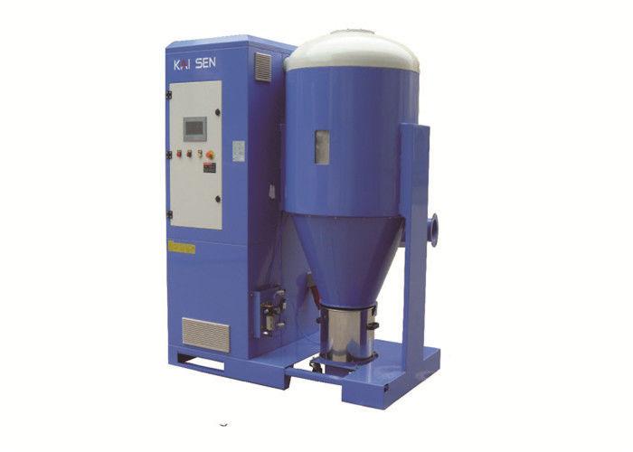 380 480v 50 60hz Central Automatic Volume Control Vacuum