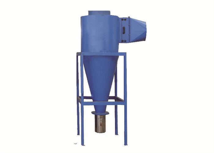 Efficient Industrial Cyclone Dust Separator Industrial